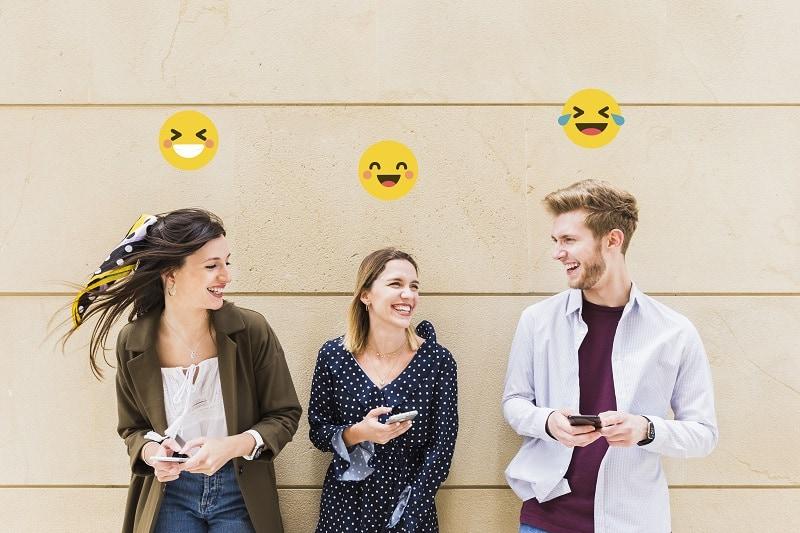 eNPS: Como metrificar a cultura da sua empresa