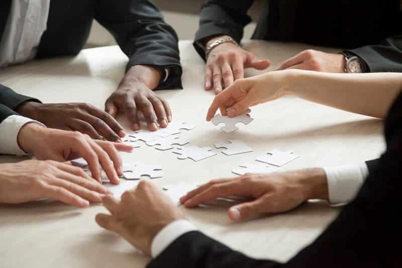 Por que uma plataforma de engajamento de colaboradores gamificada vai transformar sua empresa?