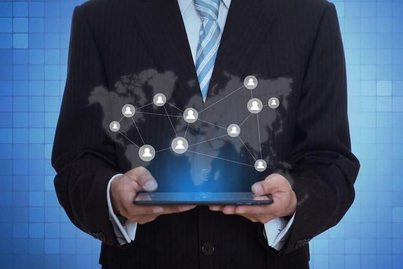 Tecnologia no RH: o impacto da inovação na gestão de pessoas