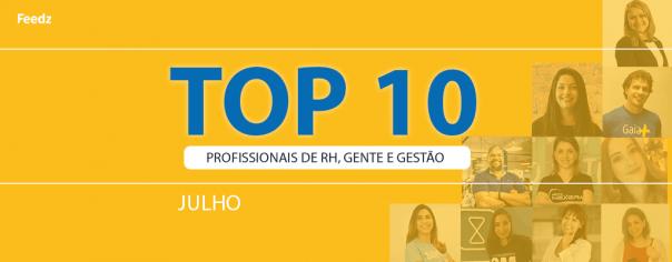 capa-entrevistas-top10