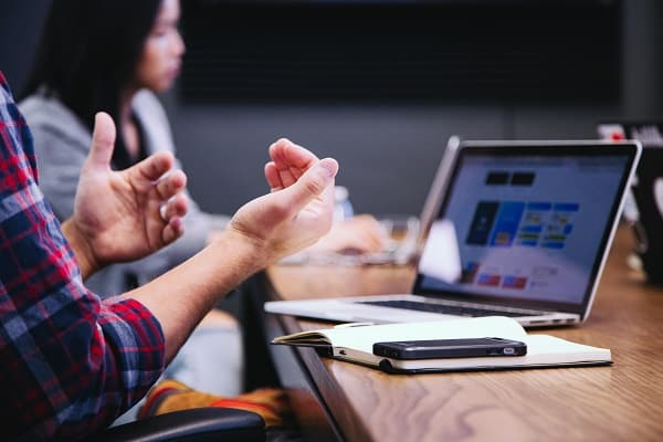 Guia prático de como mensurar os resultados das ações de RH