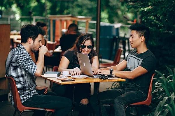 Conheça três técnicas de engajamento de empresas de sucesso