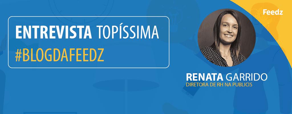 capa-BLOG-entrevistas RENATA