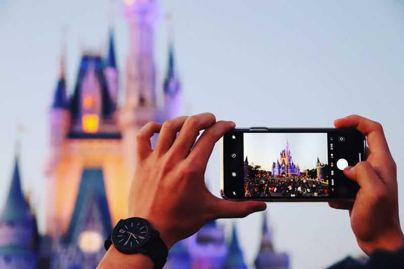 5 Segredos de cultura da Disney que podem impulsionar o sucesso na sua empresa