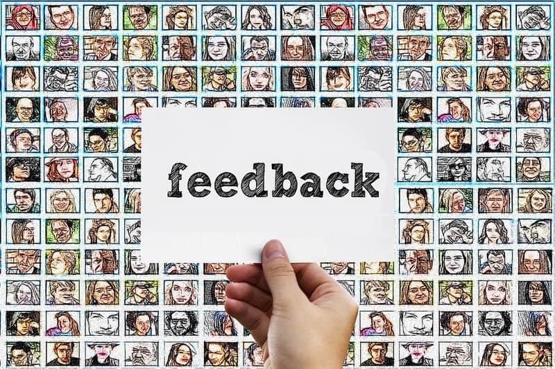 feedback-3787755_960_720