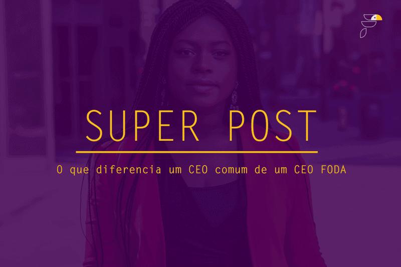 Capa Super Post Blog0