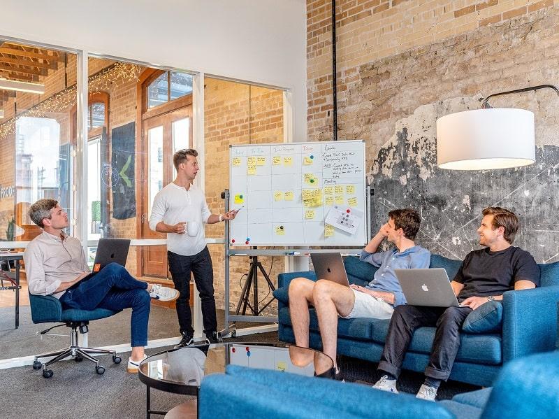5 Exemplos de OKR para inovar a gestão da sua empresa