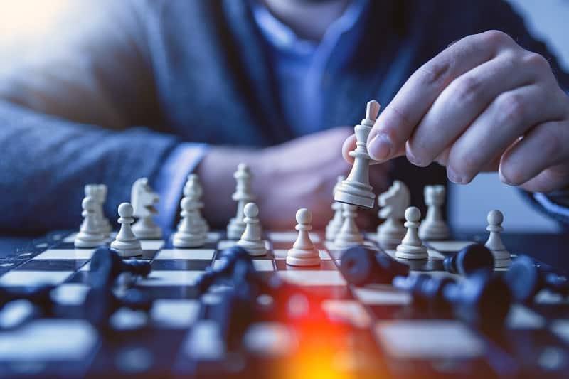 OKR e Cultura de Colaboração: estratégia para implementar