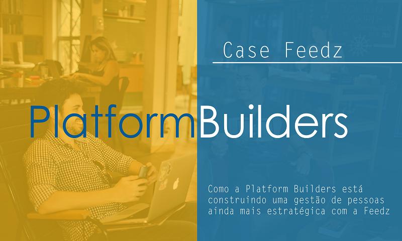 case platform builders