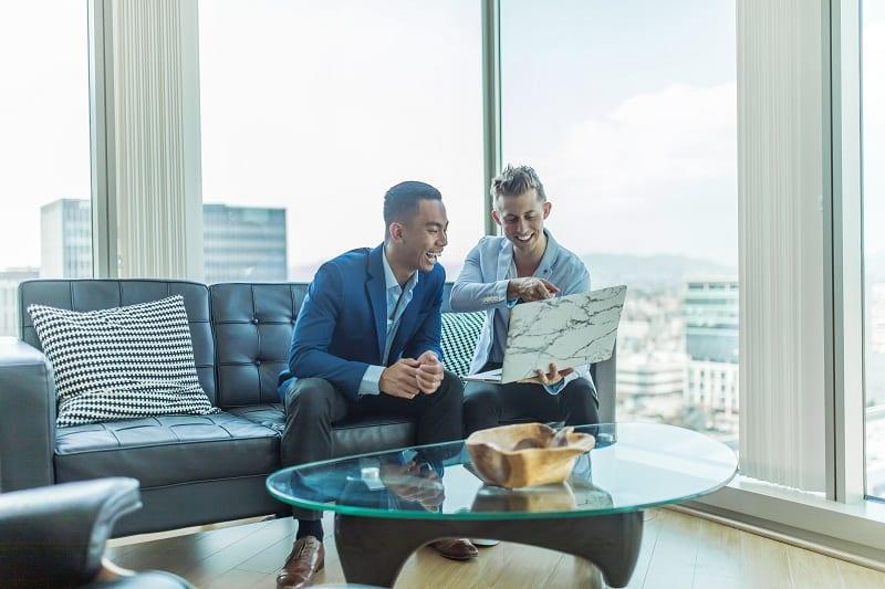 4 benefícios da ouvidoria interna nas empresas