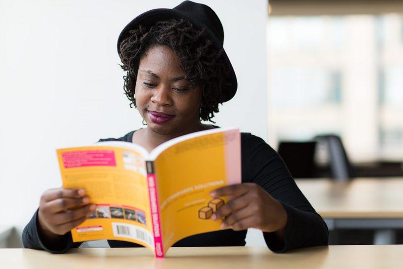 5 livros indicados por CEOs de sucesso para líderes