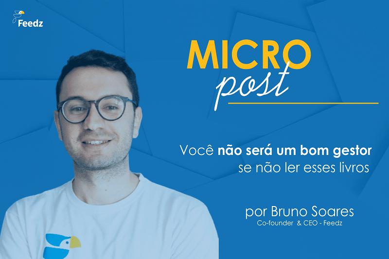 micro-post-capalivros