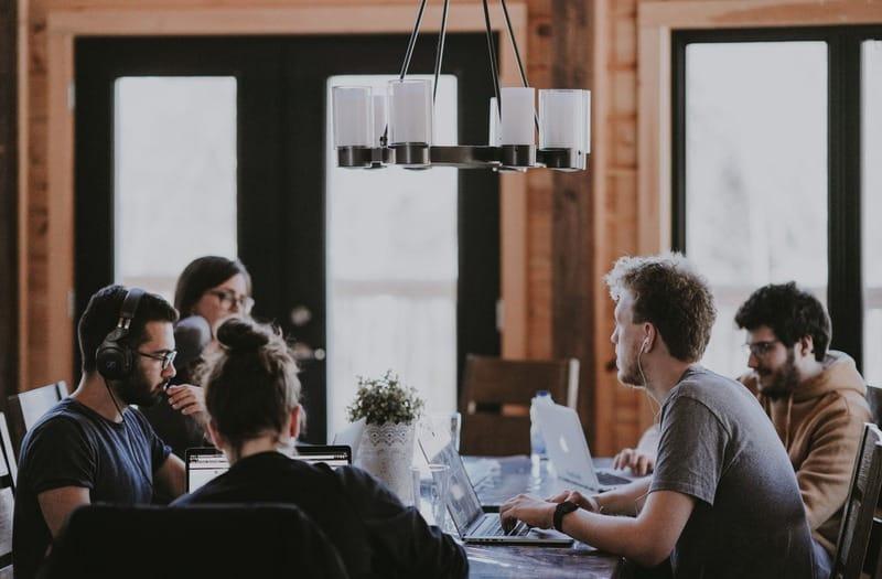cultura organizacional motivação